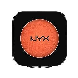 NYX High Definition Blush - Double Dare HDB10