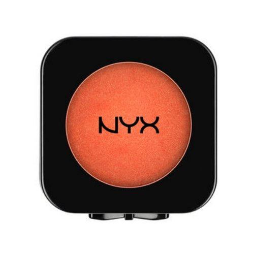 (3 Pack) NYX High Definition Blush Double Dare