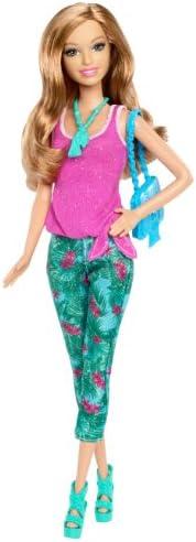Mattel – Poupée Fashion (m03094) (m03094) (m03094) B00FBWD464 e9292d