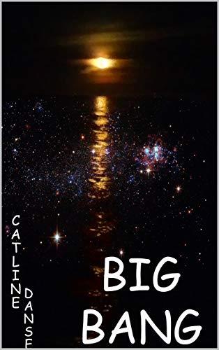 BIG BANG (English Edition)