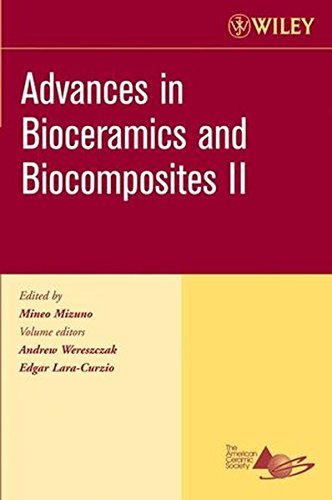 bioceramics-cesp-v27-is6-v-27-issue-6-ceramic-engineering-and-science-proceedings