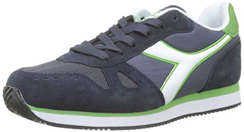 Zoom IMG-1 diadora simple run sneaker uomo