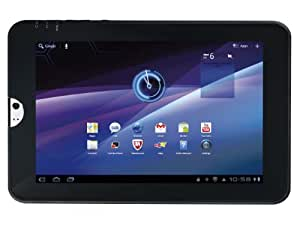 Toshiba AT100-100 10 inch Tablet