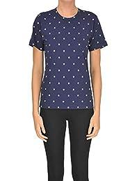 cacf1049f8 Amazon.it: Comme des Garçons - T-shirt / T-shirt, top e bluse ...