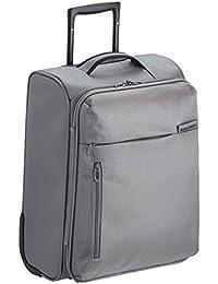 Pack Easy Ganzjährig 14 Koffer, 50 cm