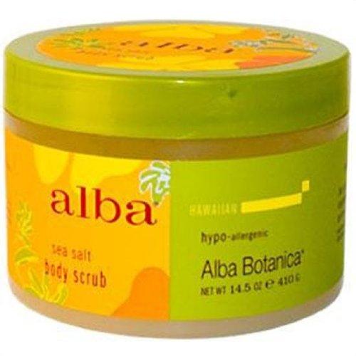 alba-botanica-natural-hawaiian-body-scrub-sea-salt-145-oz-by-alba-botanica