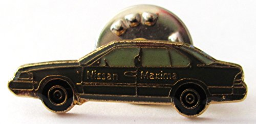 nissan-maxima-pin-27-x-9-mm