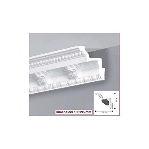 cadre-en-polystyrne-polystyrne-extrud-100x-95mt2ld19g