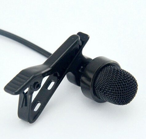 agemore-professional-mini-usb-external-microphone-with-collar-clip-for-gopro-hero-3-3-4-description