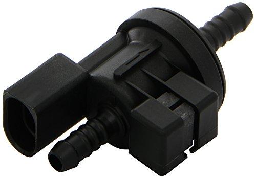 Bosch 0 280 142 431 Be-/Entlüftungsventil, Kraftstoffbehälter