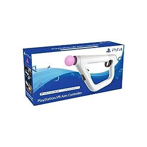 PlayStation 4 VR Aim Controller [PSVR]