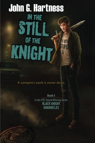 In the Still of the Knight