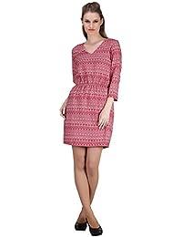 Sierra Women's Dress