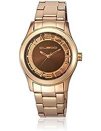 Reloj Custo para Mujer CU066202