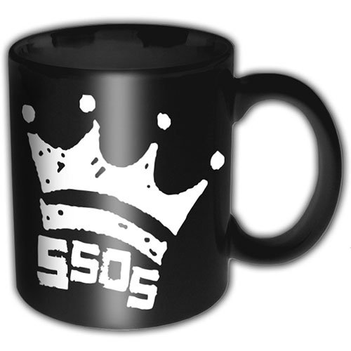 5-seconds-of-summer-band-crown-logo-coffee-tea-mug-cup-boxed-official