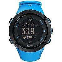 GPS-Sportuhr AMBIT3 PEAK Sapphire Blue