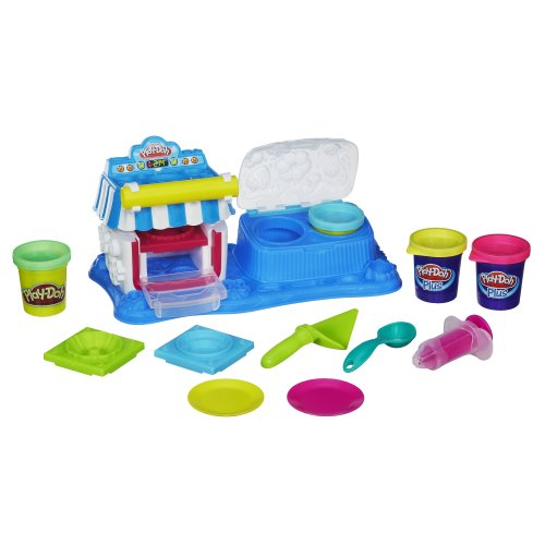 play-doh-double-desserts