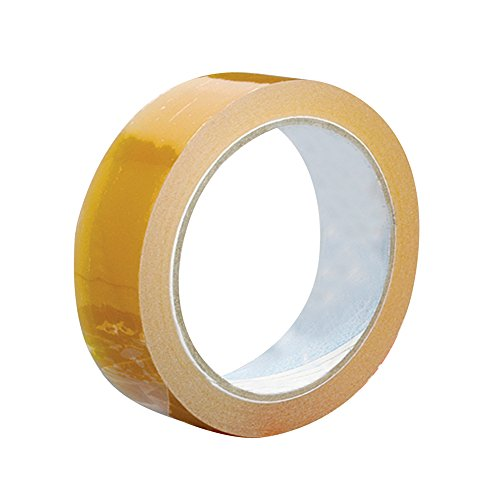 packing-tape-clear-25mmx66m-1x218-6-x-rolls-transparent-polypropylene-tape-for-office-packaging-gene