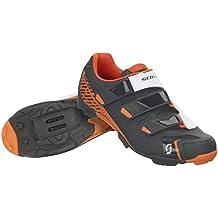 Zapatillas MTB Scott Comp Rs Talla 45