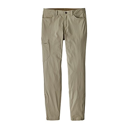 976e4018c38 Skyline Traveler Pants - Reg - Pantalon randonnée femme