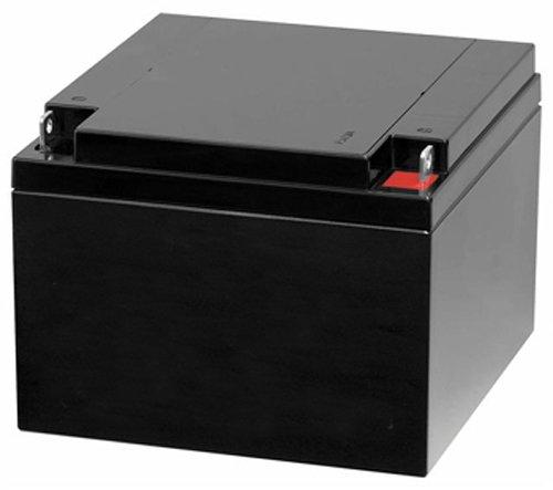 sla-abbott-laboratories-dh1-defibrillator-batterie-dacide-de-plomb-scellee-vrla-batterie