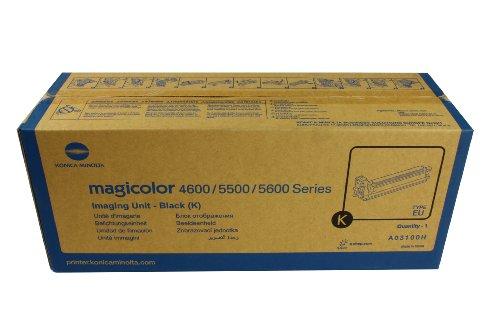 konica-minolta-magicolor-5550-5570-black-print-unit-yield-30000