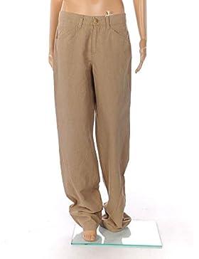 MAC - Pantalón - para hombre