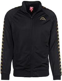 Abbigliamento Amazon Abbigliamento it Kappa Amazon Kappa Amazon Kappa it it qaFYwq