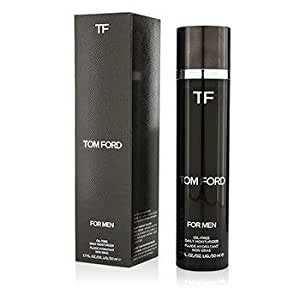 Tom Ford Beauty Oil-Free Daily Moisturizer 1.7 oz (50 ml)