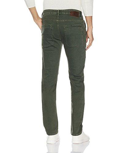 People-Mens-Slim-Fit-Jeans