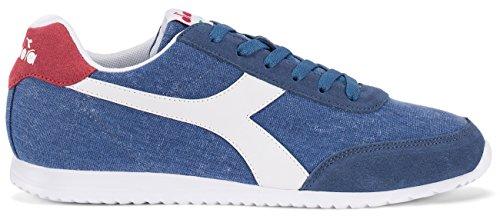diadora-jog-light-c-dutch-blue-60083-retro-sneaker-uomo-42