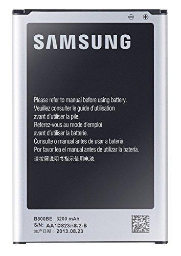 bateria-de-recambio-modelo-b800bc-para-samsung-galaxy-note-3-iii-n9000-3200-mah
