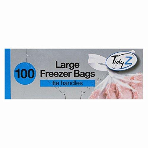 200-lot-de-2-paquets-de-100-sacs-congelation-grand-fridhge-sans-aimant