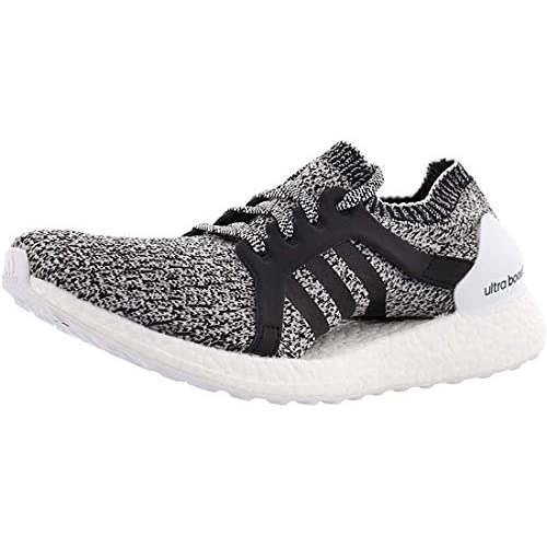 41zPspfHbOL. SS500  - adidas Ultra Boost X Running Women's Shoes