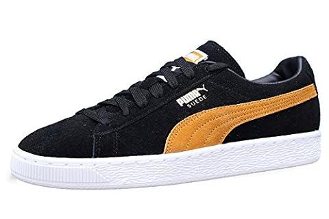 Puma Suede Classic + 36324226, Basket - 40 EU