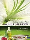 Himmlische Düfte (Amazon.de)