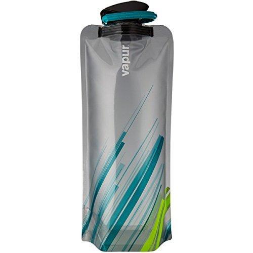 vapur-element-water-bottle-grey-1-liter-by-vapur