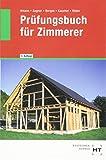 ISBN 3778251007