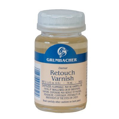grumbacher-retouch-varnish-medium-for-oil-paintings-2-1-2-oz-jar-5632-by-grumbacher