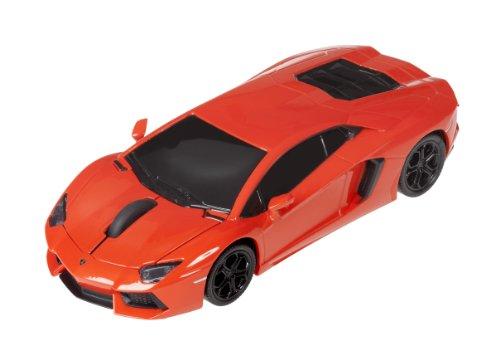 automouse-wireless-mouse-a-3-pulsanti-lamborghini-aventador-arancione