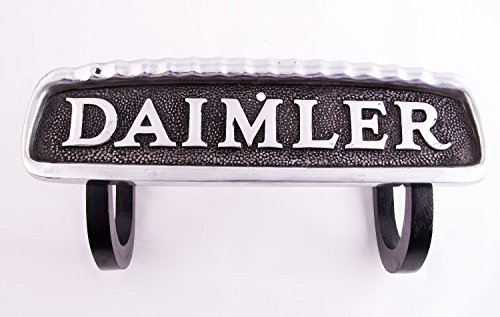 daimler-hand-cast-automative-sign-hose-holder