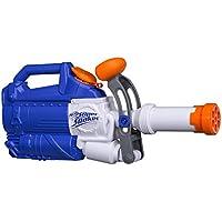 Hasbro E0022EU4 Nerf Super Soaker Soakzooka Pistola ad acqua
