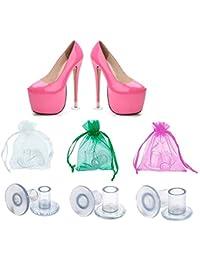 Kit di manutenzione e pulizia: Scarpe e borse : Amazon.it