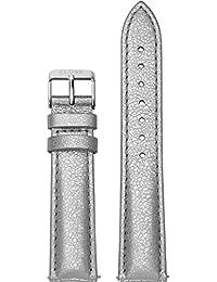 CLUSE CLS058 - Bracelet pour montre, Femmes