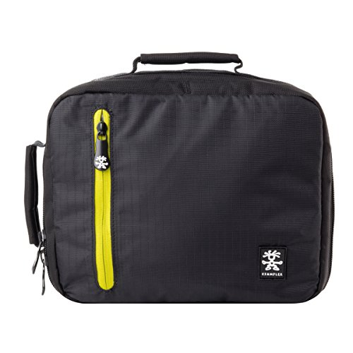 crumpler-beauty-case-nero-nero-tjto-001