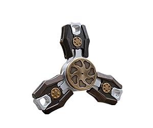 Ocool Spinner Fidget, High Speed