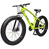 efef69d0734 Gear Cycles: Buy Mountain Bikes online at best prices in India ...