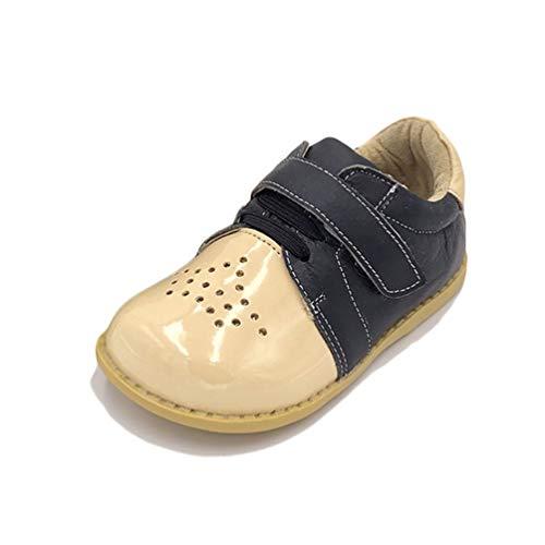 Kinder Sport Schuhe Mode Flache Freizeit floral niedlichen Kleinkind Kinder Freizeit Schuhe atmungsaktive Baby Schuhe 28