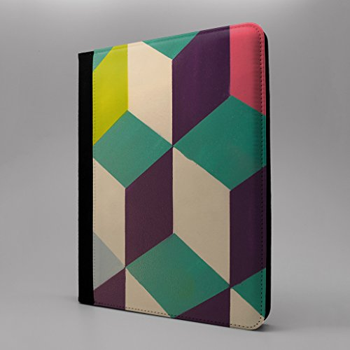 bauhaus-art-designs-tablet-flip-case-cover-for-apple-ipad-pro-129-seeing-perspective-s-t2307