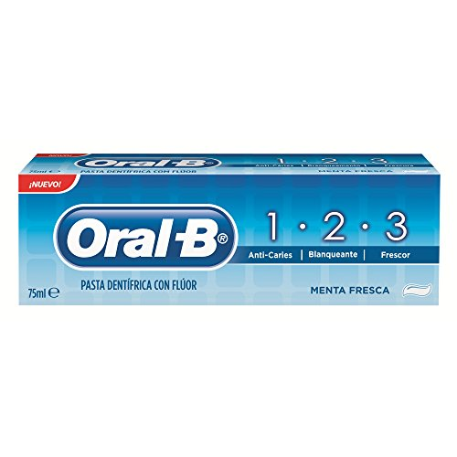 oral-b-1-2-3-pasta-de-dientes-75-ml